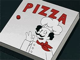 italian pizza gifs find share  giphy