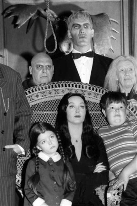 addams family blackwhite hd wallpapers