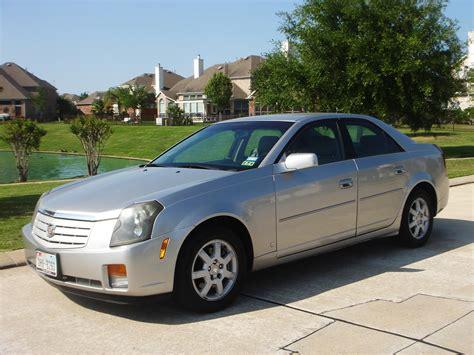 2006 Cts Cadillac by 2006 Cadillac Cts White 2006 Cadillac Cts Johnywheels