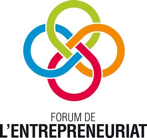 chambre commerce lyon forum de l 39 entrepreneuriat lyon 2017 grand lyon économie