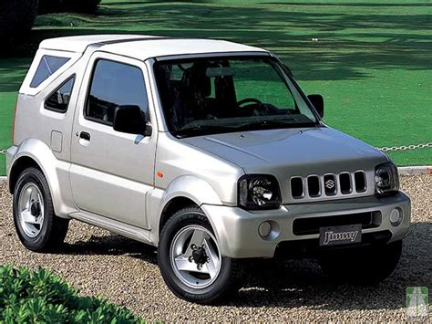 jeep suzuki jimny pictures of suzuki cars pictures of cars 2016
