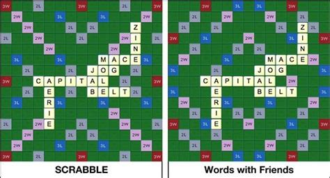 letters for words with friends scrabble challenge 8 is the highest scoring move the 31945