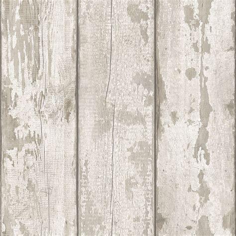 arthouse wallpaper white wood wilko