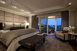 Modern Mansion Bedroom Home Management Fresh Bedrooms