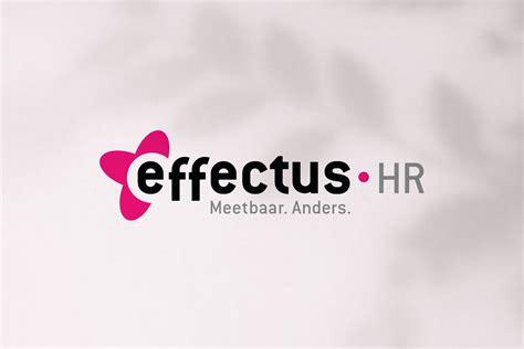 Effectus-HR   Moune - Reclame & webdesign