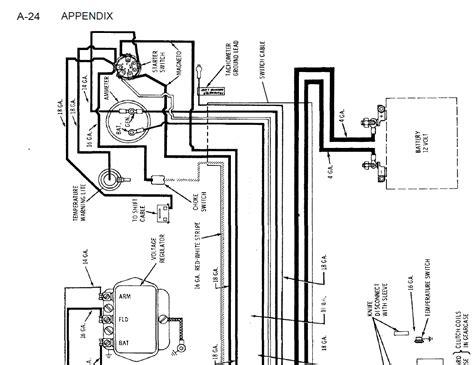 1989 Mercury Wiring Diagram by Mercury Trim Wiring Harness Diagram Within Mercury Wiring