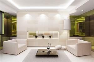 Living, Room, Lighting, Ideas, On, A, Budget
