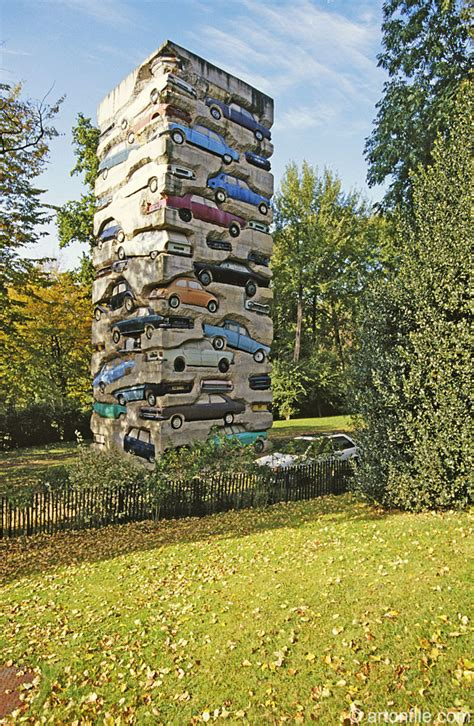 long term car leasing in france long term parking sculpture france