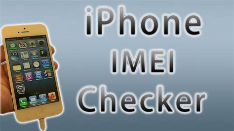 iphone unlock check iphone imei checker carrier unlock checker for iphone