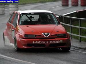Alfa Romeo 145 : alfa 145 racer alfa romeo 145 146 forum ~ Gottalentnigeria.com Avis de Voitures