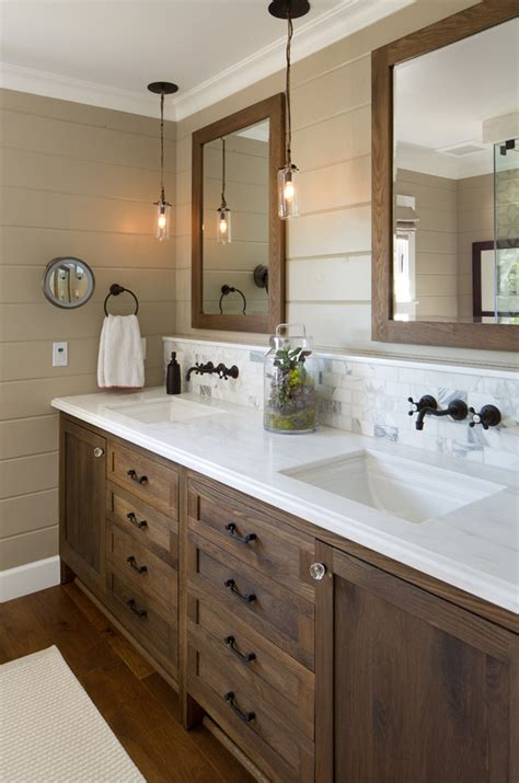 bathroom cabinetry designs industrial vanity light bathroom rustic with sink bathroom mirror