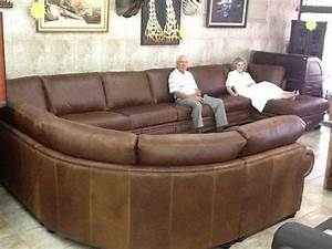 Furnworld international for Sofa couch for sale in durban