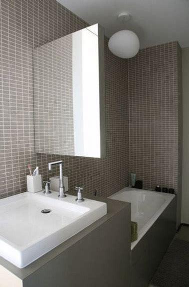 aménagement salle de bain id 233 es d am 233 nagement d une salle de bain d 233 co cool
