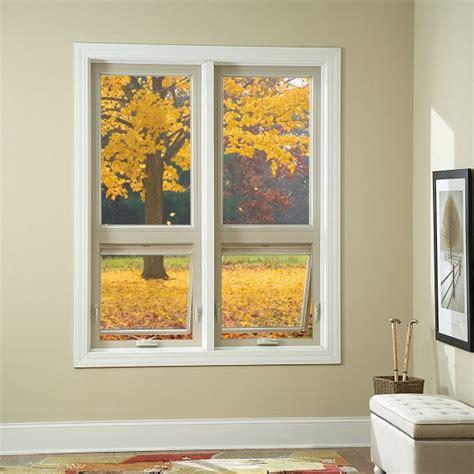 awning windows window styles atrium windows doors