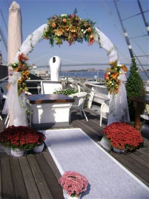 Boat Wedding Decoration Ideas by Jevon S Wedding Themes 2 Also If Both Of You