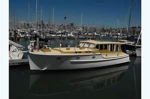 Boat Motor  Lane Motor Boat Company New Zealand