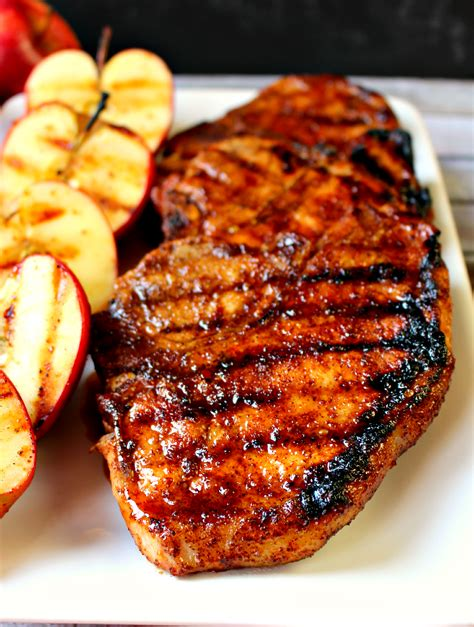 cuisine barbecue bbq recipes holicoffee