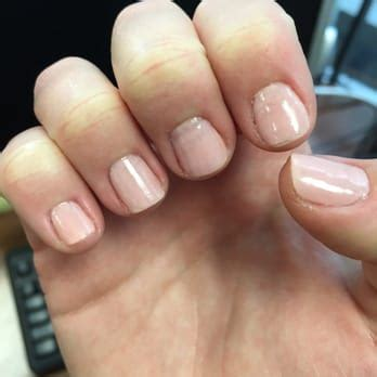 This is my search section here. Capitol Nail Salon - 18 Photos & 99 Reviews - Nail Salons ...