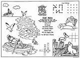 Menu Coloring Restaurant Menus Template Children Covers Kid Printable Restaurants Placemats Cats Dogs Books Potter Harry Hledat Googlem Zdroj Pinu sketch template