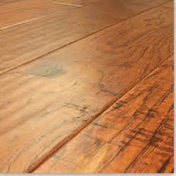 laminate vs engineered wood flooring
