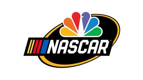 2020 NASCAR Schedule: Watch Live Streams, Races
