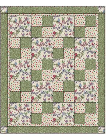 3 fabric quilt patterns 3 yard quilt patterns free quilt top right click on