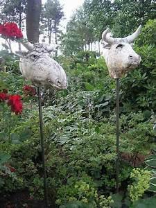 Skulpturen Für Garten : skulpturen f r den garten archive gartenleuchten ~ Watch28wear.com Haus und Dekorationen