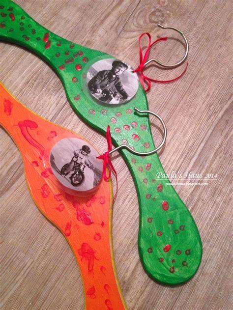 weihnachtsgeschenke basteln mit kindern die besten 25 weihnachtsgeschenke basteln mit kindern ideen auf weihnachten kinder