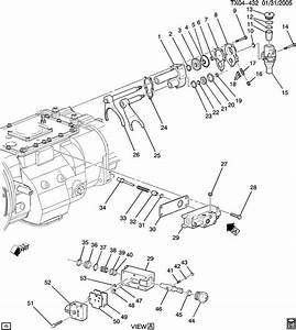 Diagrams Wiring   Eaton Super 10 Transmission Diagram