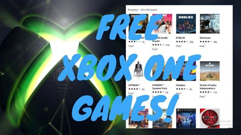 xbox july free games free xbox one july 2018