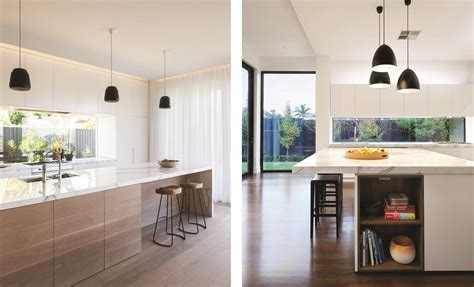 kitchen island bench designs kitchen design considerations for designing an island