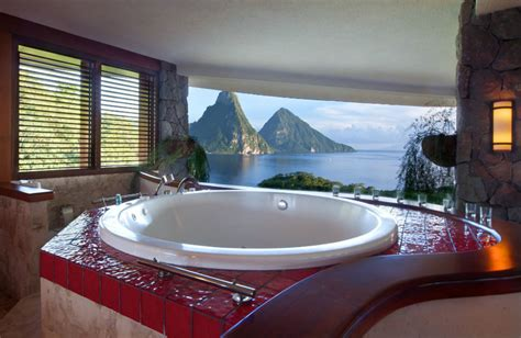chambre avec privatif sud ouest 10 of the most expensive bathrooms in the