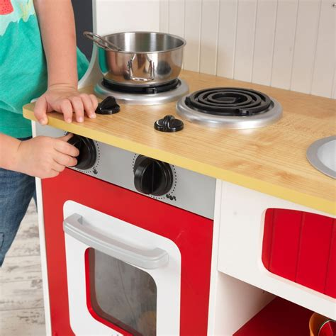 jouet cuisine smoby davaus cuisine jouet avec des idées