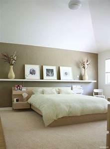 Ikea Möbel Betten : die besten 25 ikea schlafzimmer ideen auf pinterest ~ Markanthonyermac.com Haus und Dekorationen