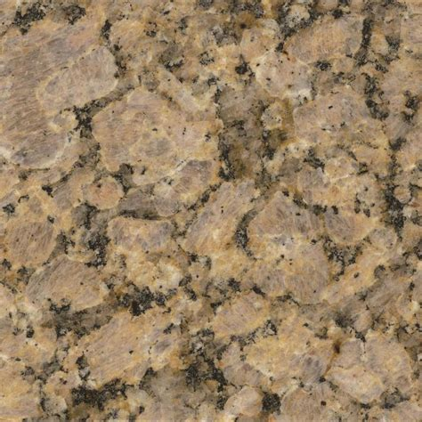 Shop SenSa Outono Granite Kitchen Countertop Sample at