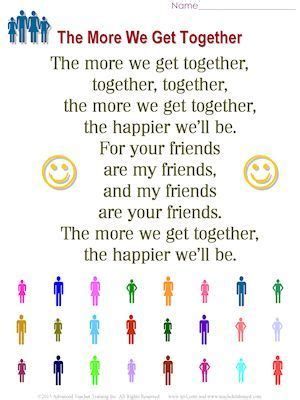 sharing songs for preschoolers song jpg friends and friendship caring 193