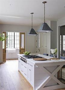 Exciting kitchen design trends for 2018 lindsay hill for Kitchen cabinet trends 2018 combined with paid stickers