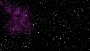 Stars In Space wallpaper - 1113012