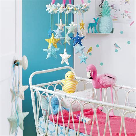 décoration pour chambre de bébé a faire soi meme deco chambre de bebe a faire soi meme raliss com