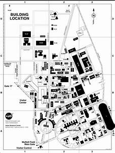NASA Langley Building Map (page 2) - Pics about space