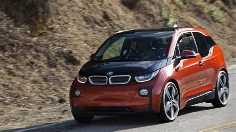 wallpaper bmw  hybrid rex mcv carbon city car bmw