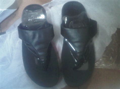 Sandal Jepit Glossy Fladeo M 1 lapak nadhila macam macam fitflop model terbaru