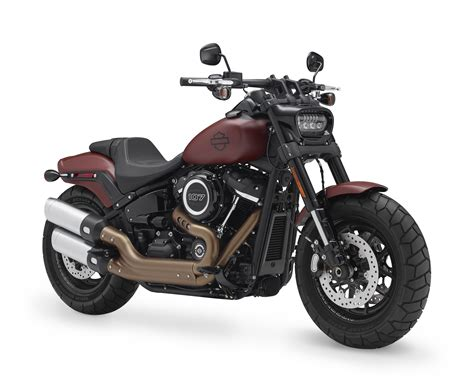 Modification Harley Davidson Bob by 2018 Harley Davidson Bob Review Total Motorcycle