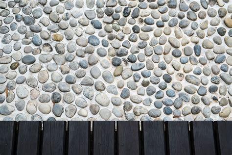 pflastersteine selber gießen betonplatten selber gie 223 en die beliebtesten gie 223 formen f 252 r garten und terrasse ebay