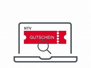 Rosti Mepal Gutschein : meventi gutschein 02 gutschein kino ~ Watch28wear.com Haus und Dekorationen