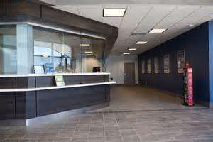 Payday Loan Toronto