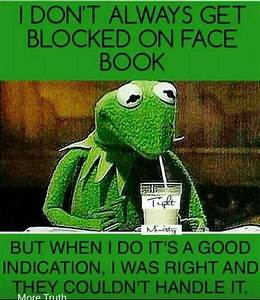 10 Best images about Kermit MeMes on Pinterest | Drinking ...