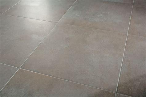 carrelage 60x60 gris anthracite carrelage 60x60 gris anthracite