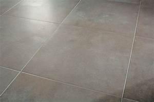 carrelage gris clair 60x60 With carrelage adhesif salle de bain avec dalle led 60x60 castorama