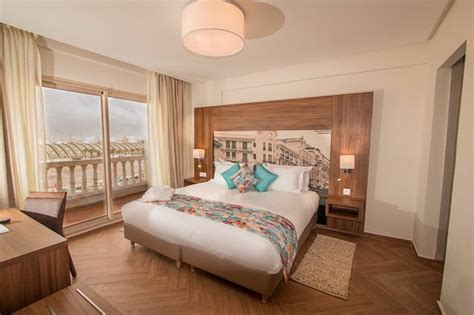 Casablanca Appart Hotel by Melliber Appart Hotel 2018 Prices Reviews Photos